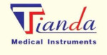 Tianda Medical Instruments
