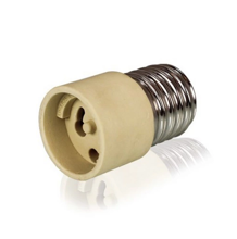 Adapter do żarówek CMH e40 do PGZ / PGZ18