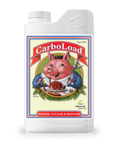 Advanced Nutrients CARBOLOAD 1L | węglowodany