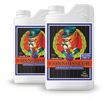 Advanced Nutrients CONNOISSEUR BLOOM part A&B 2x1L