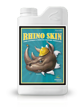 Advanced Nutrients Rhino Skin 1L