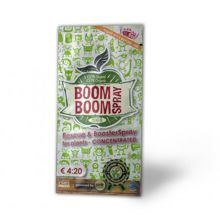 BIOTABS BoomBoom spray 5ml