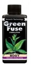 Green Fuse Root Growth Technology 100ml - stymulator wzrost
