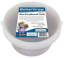Growth Technology Better Grow Horticultural Grit 2L - Grys ogrodniczy