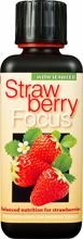 Growth Technology Strawberry Focus nawóz do truskawek 300 ml