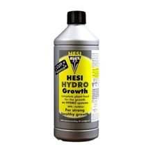 Hesi Hydro Growth 1L - na fazę wzrostu do upraw w hydroponice