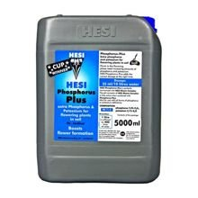 Hesi Phosphorus Plus 10L