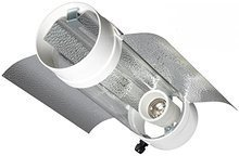Oprawa do lamp HPS Cool Tube Prima Klima - 125mm / 48cm