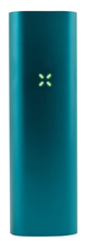 Vaporizer Pax 3 Matte Teal basic kit - turkusowy