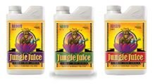 Zestaw Advanced Nutrients - Jungle Juice 3x1L hydro/aero