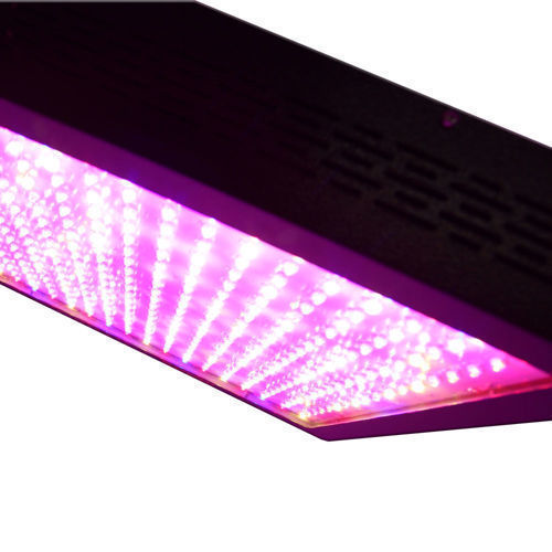 Mars Hydro Mars II 900 lampa Led Grow