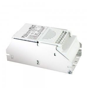 Zasilacz do lamp HPS GiB Lighting PRO-V-T 400W