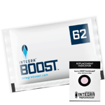 Integra Boost 67G 62% regulator wilgoci