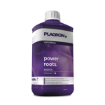 Nawóz Plagron power roots 250ml | Na ukorzenianie